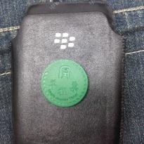 green coin 01