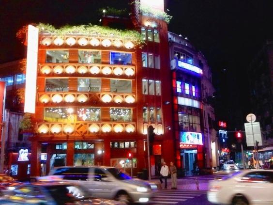 Beijing Road Guangzhou 02