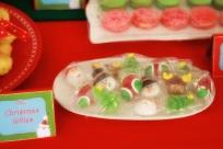 Christmas Dessert Table 04