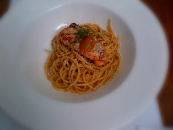 Origin Restaurant 04