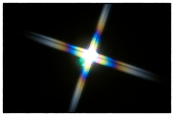 Cross Filter 01