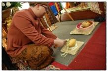 Javanese Baby Shower 005