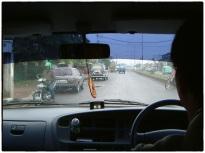 Drive Forward 04