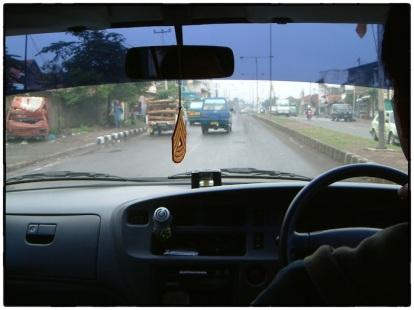 Drive Forward 05