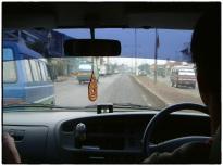 Drive Forward 06