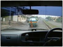 Drive Forward 07