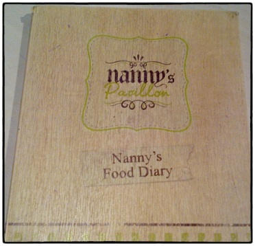 Nanny 04