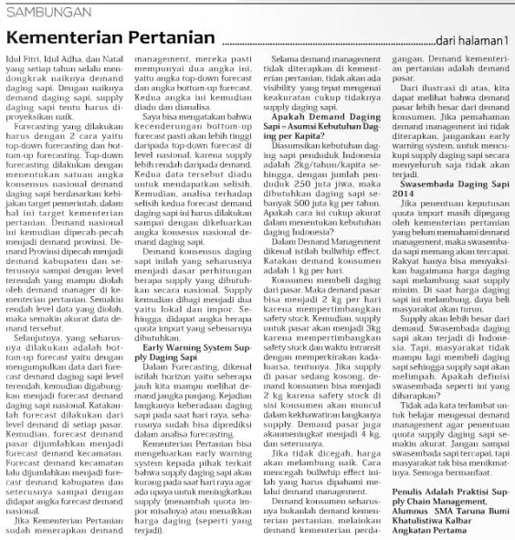 Rakyat Kalbar 02