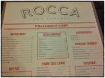Rocca 08