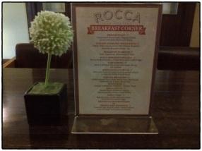 Rocca 09