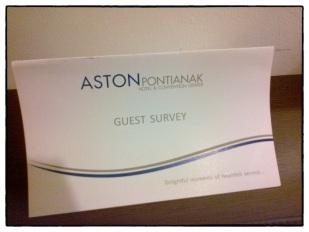 Aston Pontianak 04