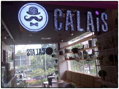 Calais 01