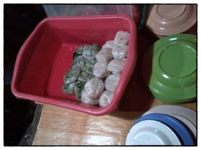 Chai Kue Goreng 01