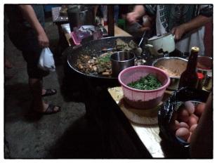 Chai Kue Goreng 03