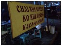 Chai Kue Goreng 04