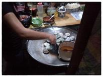 Chai Kue Goreng 06