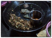 Chai Kue Goreng 07