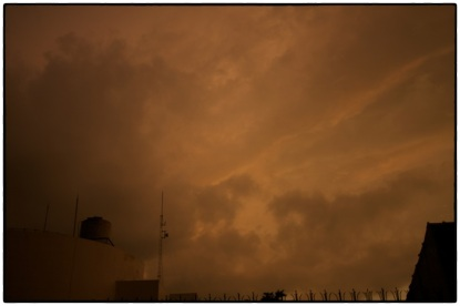 Cloud 01