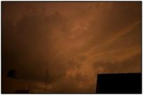 Cloud 03