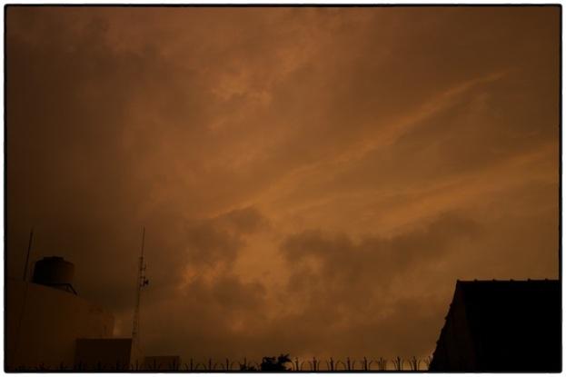 Cloud 04