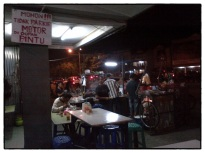 Kue Tiaw Pasar Central 03