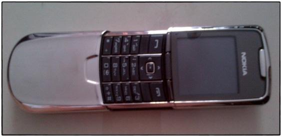Nokia 8800  01