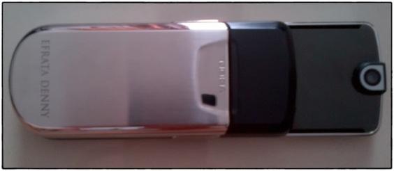 Nokia 8800  02