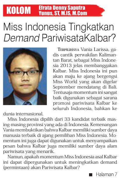 Rakyat Kalbar 5Mar2013 01