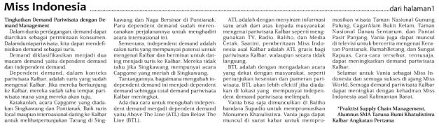 Rakyat Kalbar 5Mar2013 02