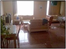 Santosa Hospital 04