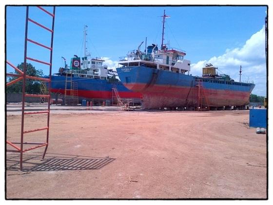 Shipyard 01