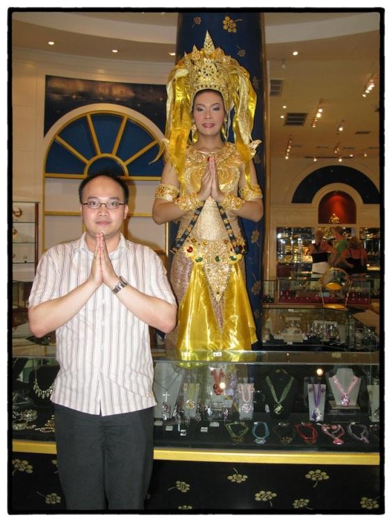 Thai 01
