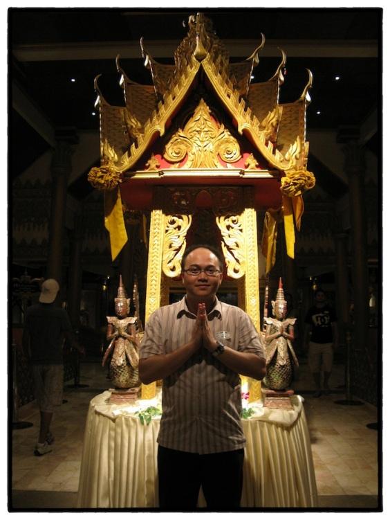 Thai 02