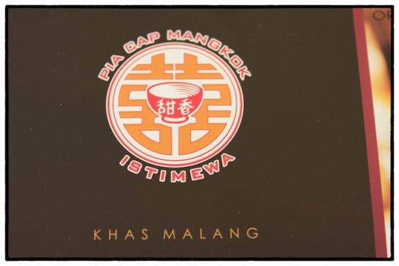 Pia Mangkok Malang  01