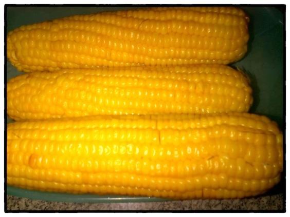 Corn 01