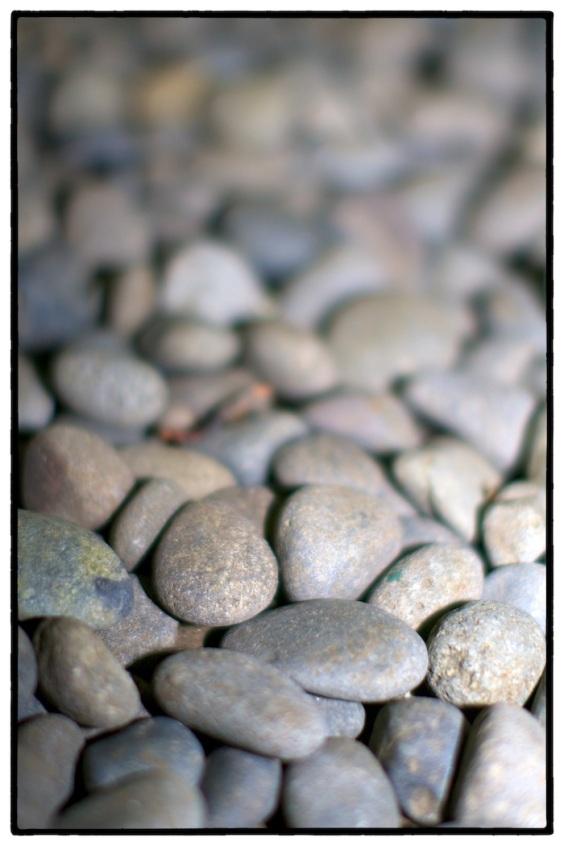 Stones 01