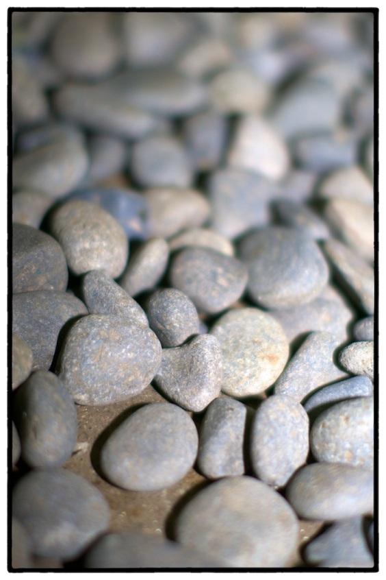Stones 02