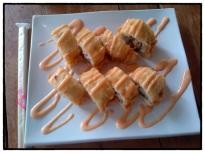 Sushi Den 03