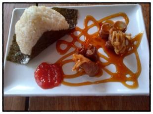 Sushi Den 04