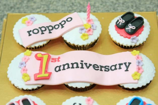 Roppopo Birthday 01