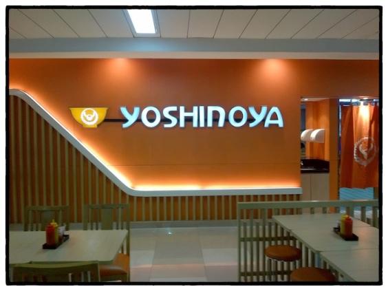 Yoshinoya  02