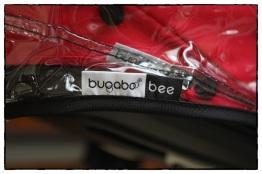 Bugaboo Bee Stroller 04