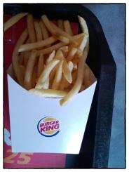 Burger King 03