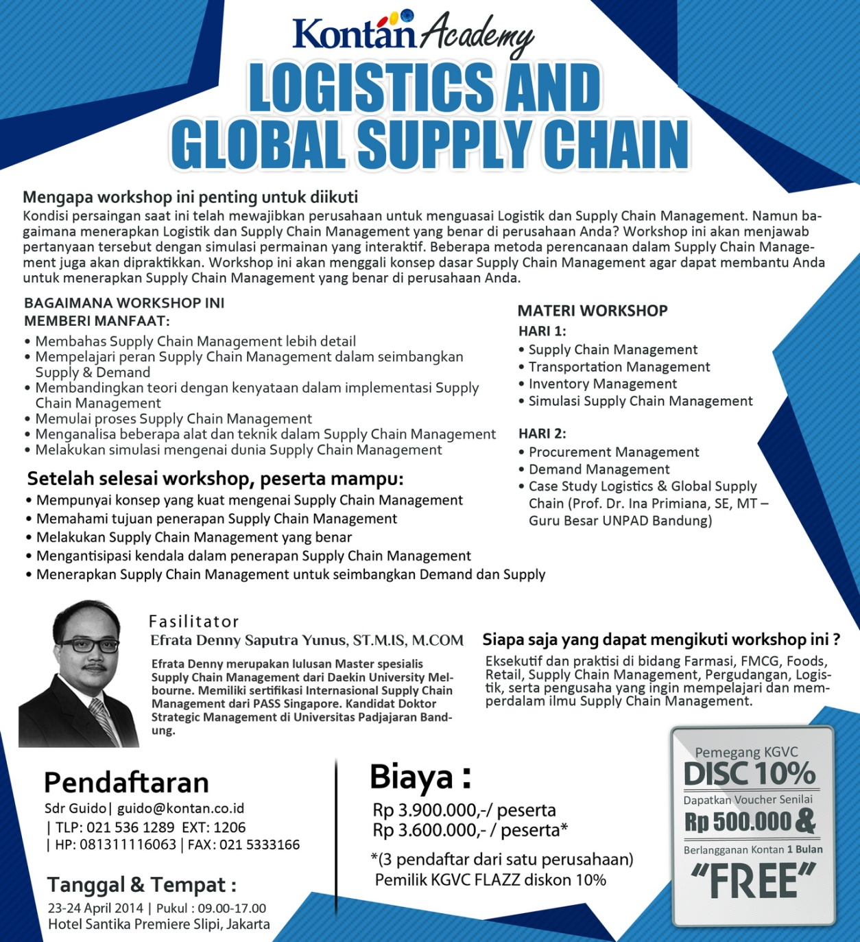 global logistics and supply chain management case studies Case study on amazoncom's supply chain management practices retail supply chain journal of business logistics supply chain management- case study.